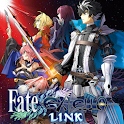 Fate/EXTELLA LINK icon