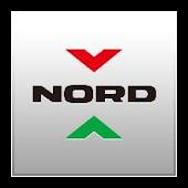 NordFX Mobile