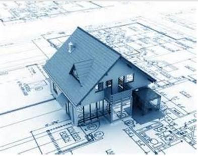Sketch House Plans Screenshot Thumbnail