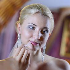 Wedding photographer Roman Perfilov (Ramon). Photo of 12.05.2016