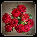 Flower Bouquets Live Wallpaper icon