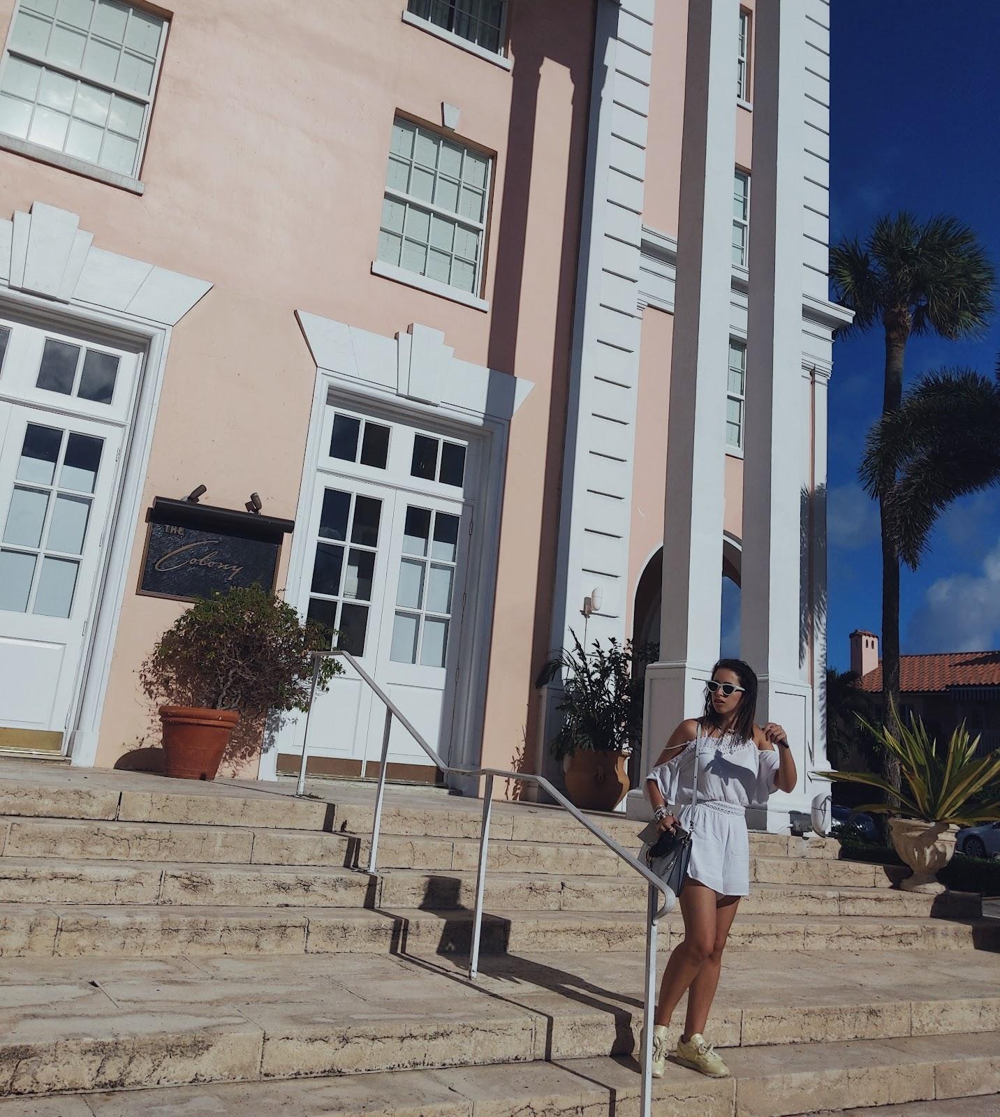 """טיול יום אטרקציות בפלורידה מטיילים בארה""""ב חוף לחוף לאן מה לעשות"""