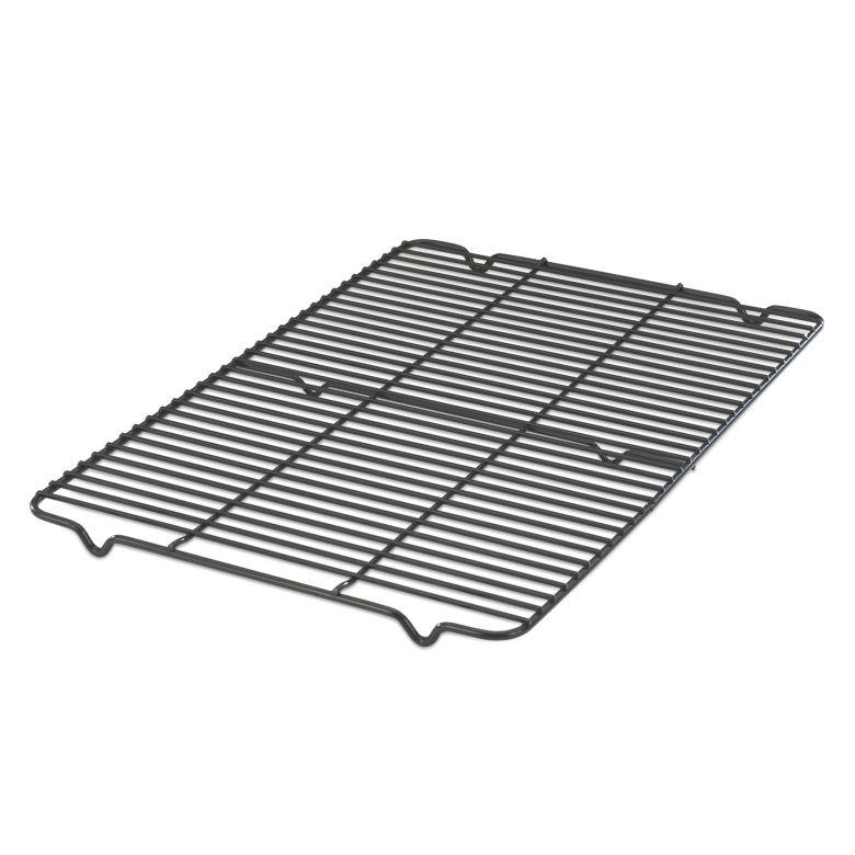 43342_Nordic Ware Large Nonstick Cooling Rack.jpg