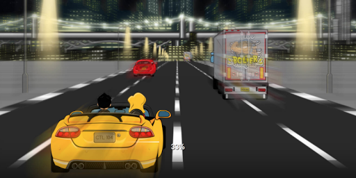 Car Games Free - 20in1 filehippodl screenshot 5