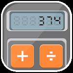 Scientific Calculator 1.0 Apk