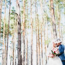 Wedding photographer Dmitro Skiba (DimaSkiba). Photo of 06.03.2017