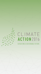 Climate Action 2016 Summit- screenshot thumbnail