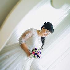 Wedding photographer Zara Sozari (sozaree). Photo of 18.10.2016
