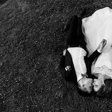 Wedding photographer Aleksey Pilipenko (PiliP). Photo of 12.07.2018