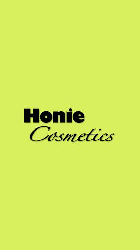 Honie Cosmetics