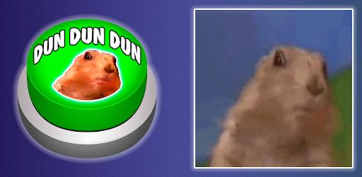 Dramatic Chipmunk Meme Button – Apps bei Google Play