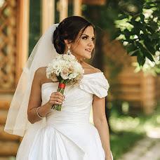 Wedding photographer Evgeniya Khudyakova (ekhudyakova). Photo of 25.11.2015