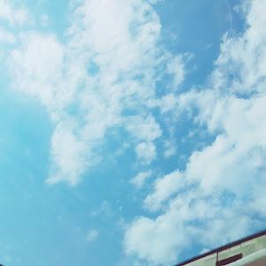 500 チンクエチェント  アッズーラのカスタム事例画像 まゅきちちゃんさんの2019年01月19日18:07の投稿