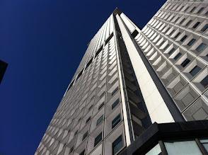 Photo: Shiny Squares