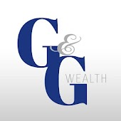 G and G Wealth