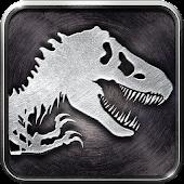 Jurassic Park™ Builder kostenlos spielen