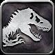 Jurassic Park™ Builder (game)