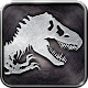 Jurassic ParkBuilder