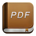 Super PDF Reader icon