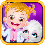 Baby Hazel Pet doctor 1 Apk
