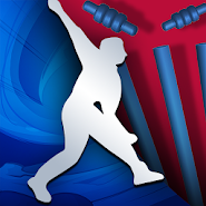 ICC Pro Cricket 2015 APK icon