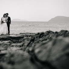 Wedding photographer Kien Nhieu (nhieukien). Photo of 13.07.2017