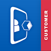 SugarMob:SugarCRM Customer App