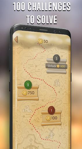 Chess modavailable screenshots 3