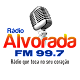 Download Rádio Alvorada FM 99.7 For PC Windows and Mac 1.0