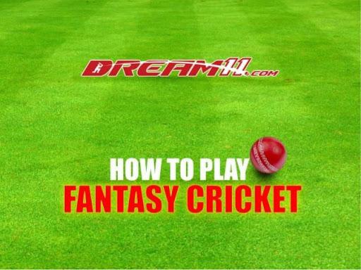 Dream 11 IPL Predication Pro (  2018 Tips & News ) 3.0 screenshots 1