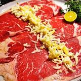 㕩肉舖 Pankoko 燒肉專門店