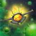 Survive the Virus - Action Game icon