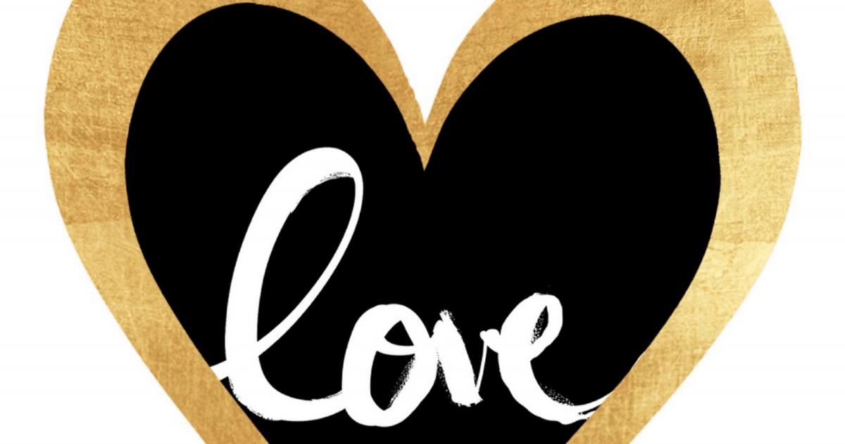 Valentine 5x7 5 Pdf Google Drive