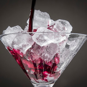 Mixing by Photographyby Tanja - Food & Drink Alcohol & Drinks ( pwccolddrinks )