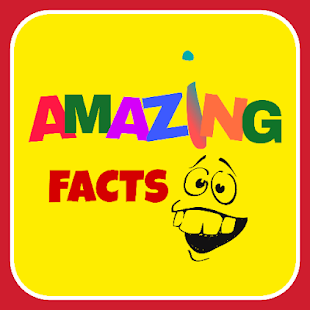 Amazing Facts: Interesting Facts USA : Germany - náhled