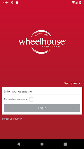 Download Wheelhouse CU MOD APK 2