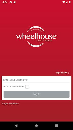 Download Wheelhouse CU MOD APK 2