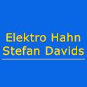Elektro Hahn icon