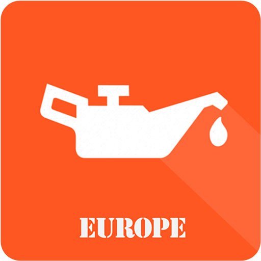 Oil Reset for Europe Car 遊戲 App LOGO-硬是要APP