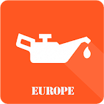 Oil Reset for Europe Car