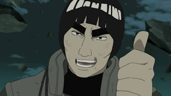 Secret of the Transportation Technique