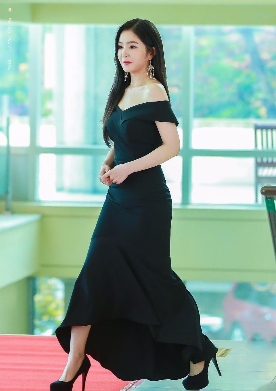 irene gown 7