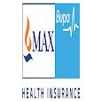 Max Bupa employee app icon