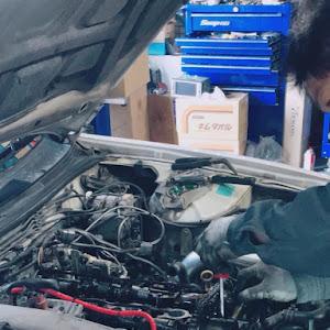 シルビア S14 後期 K's MF-T オーテックバージョン H10年式のエンジンのカスタム事例画像 いっちーさんの2018年04月16日19:05の投稿