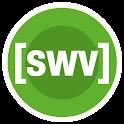 Smart WebView (Donate) icon
