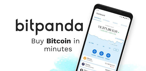 can i buy bitcoin with google pay