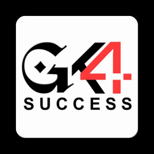 Gk4Success