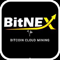 cod hash bitcoin)