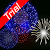 1st Fireworks [Trial] file APK Free for PC, smart TV Download