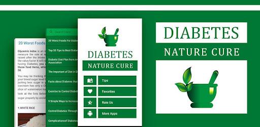 medicina herbal para la diabetes gestacional